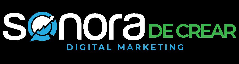 Marketing Digital en Hermosillo Sonora