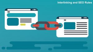 interlinking