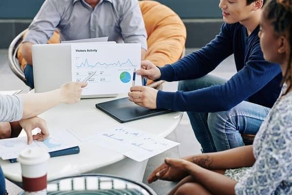4 Principales características del SEO técnico