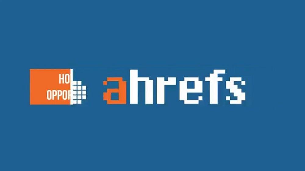 4 Funcionalidades principales de Ahrefs en tu estrategia SEO