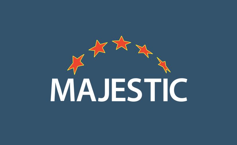 ¿Qué es el Majestic SEO?