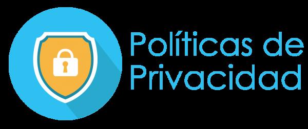 Qué-son-políticas-de-privacidad