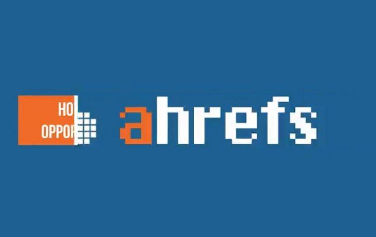 ahrfes- herramienta-seo