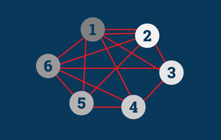 linkbuilder-estrategia-enlaces